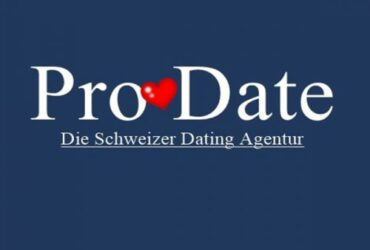 Prodate.ch – Dating Agentur