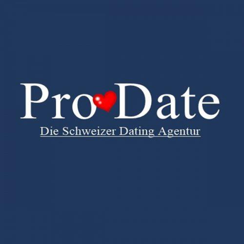 Prodate.ch – Dating Agentur