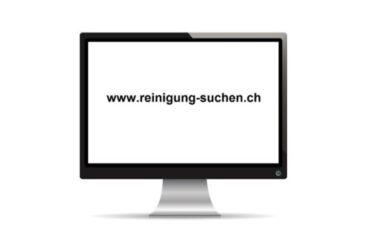 reinigung-suchen.ch