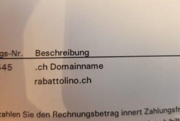 www.rabattolino.ch