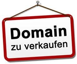 Top Domain: montiert.ch