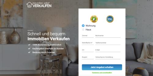 immobilien-sofort-verkaufen.ch