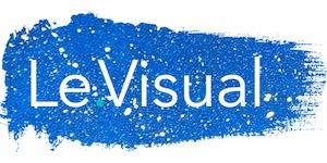 LeVisual – Erste Plattform zur Kunstmiete