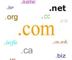 Drucksachen.shop – TOP-Level Domain