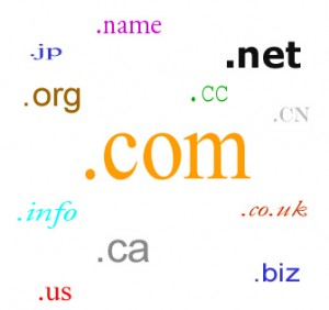 Drucksachen.shop – TOP-Level Domain