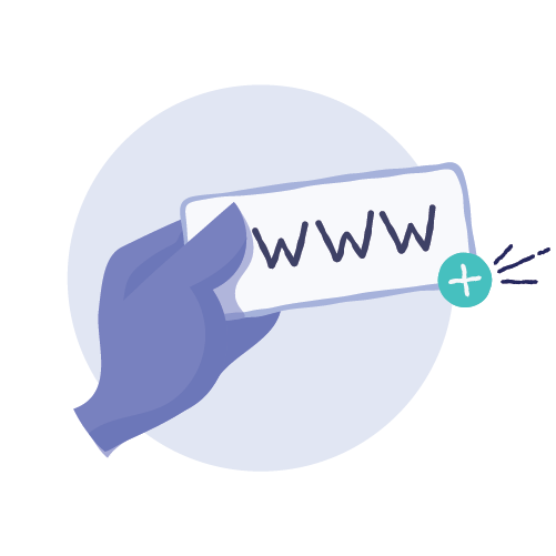 Domain ratingcheck.ch zu verkaufen
