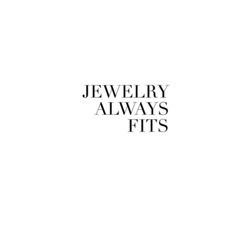 Simplify Jewelry Shop
