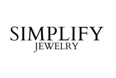 Simplify Jewelry Shop