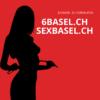 6basel.ch und sexbasel.ch