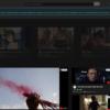 Privat: Komplett Video YouCast portal script PHP