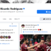 Domain ricardo-rodriguez.ch zu verkaufen
