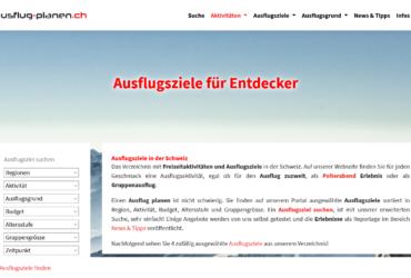 www.ausflug-planen.ch