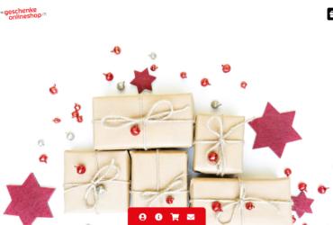 geschenke-onlineshop.ch
