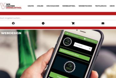 www.wir-machen-werbeartikel.ch