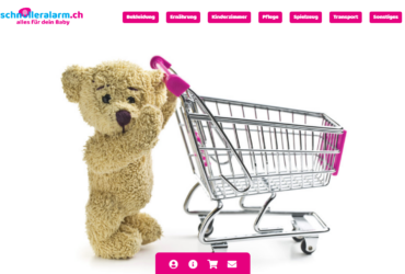 www.schnulleralarm.ch