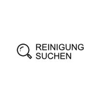 www.reinigung-suchen.ch